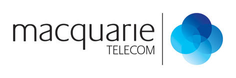Macquarie Telecom