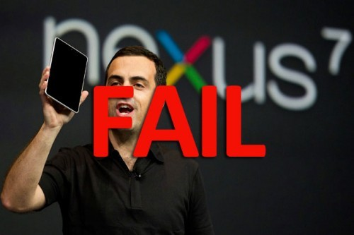 https://assets.econsultancy.com/images/0002/9668/Google-Nexus-Fail-500x333.jpg