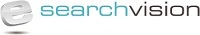 eSearchVision