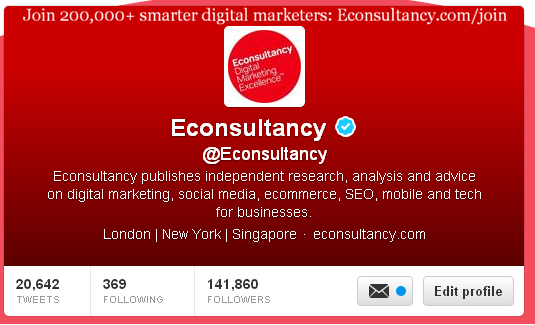 https://assets.econsultancy.com/images/0003/4465/Econ_Twitter.PNG