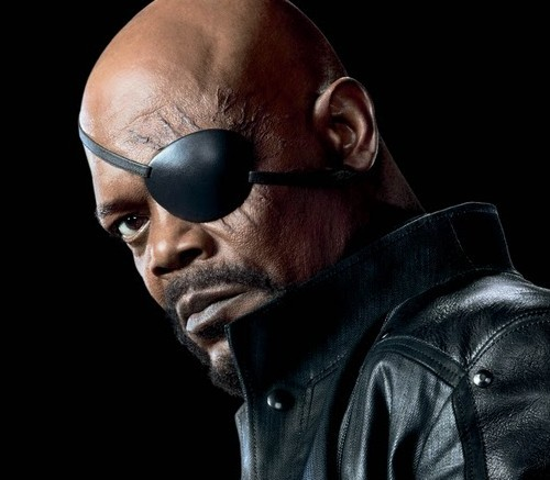 https://assets.econsultancy.com/images/0003/6844/NICK_FURY_2.jpg