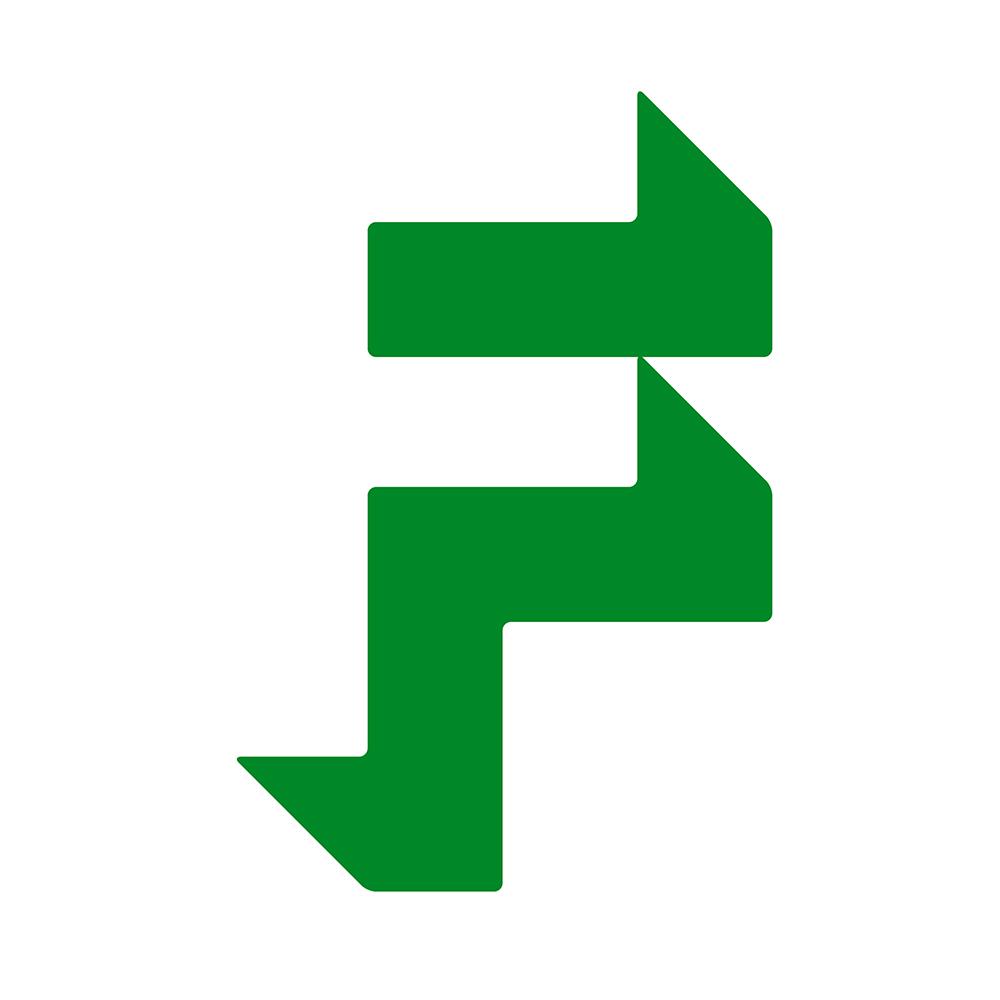 Foolproof Ltd