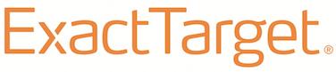ExactTarget, a salesforce.com company