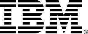 IBM Singapore