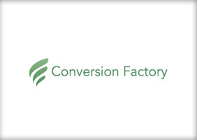 Conversion Factory