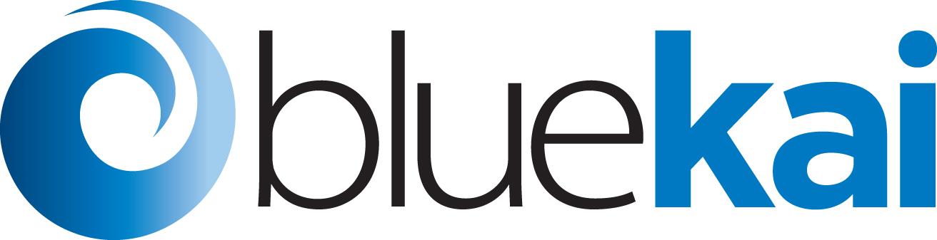 Blue Kai