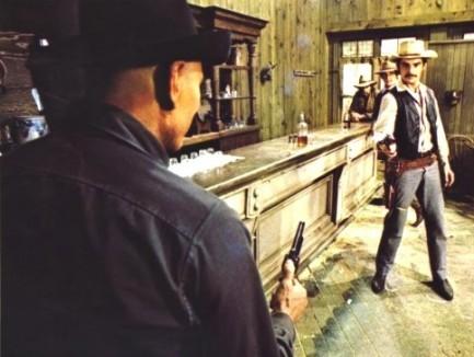 westworld duel