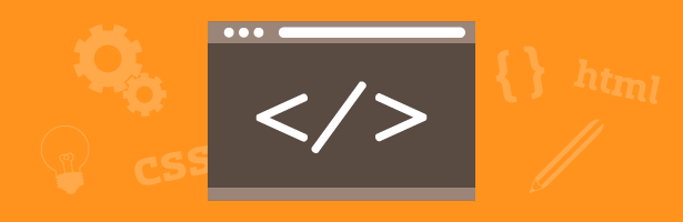 The five Main rules of responsive web design By Qatarcss