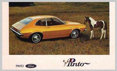 Ford-Pinto.jpg