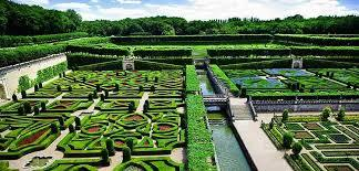https://assets.econsultancy.com/images/0004/9149/garden.jpg