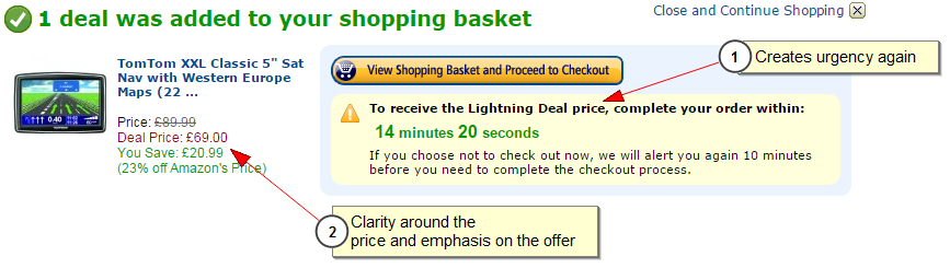 amazon basket image