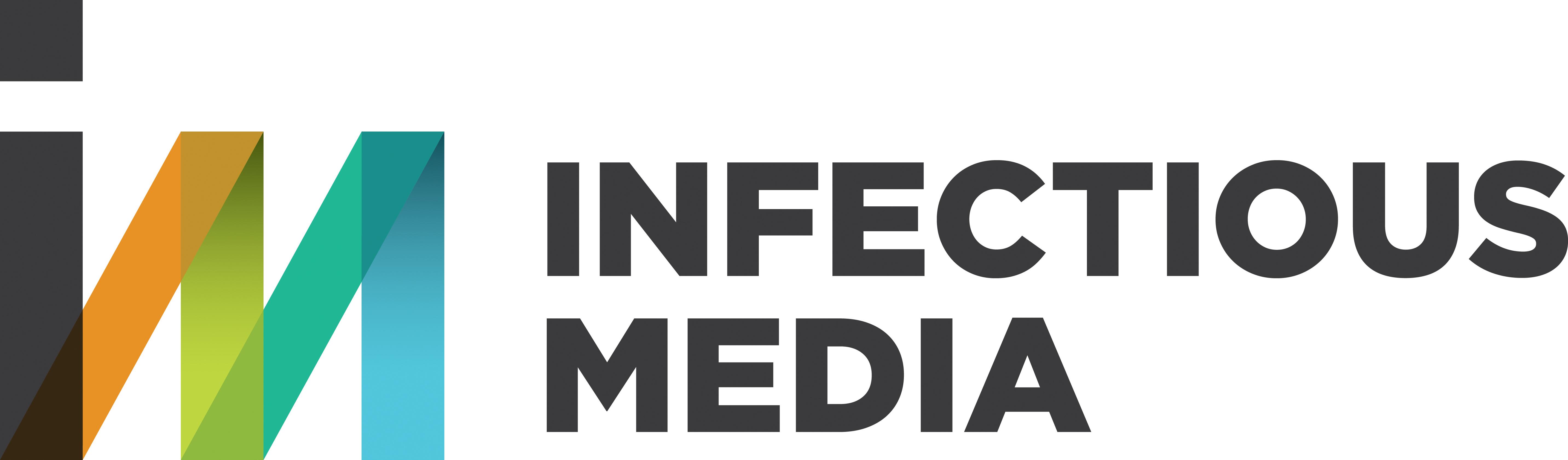 Infectious Mediia