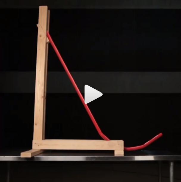 أكثر 15 فيديو instagram إبداعاً في التسويق خلال 2014 -اعلان كوكاكولا