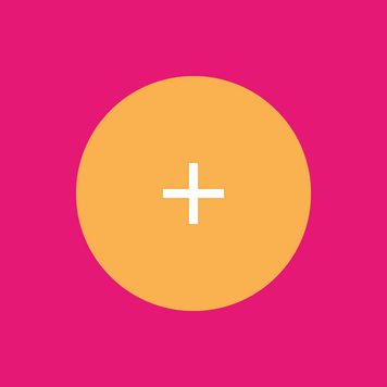 What is material design 10 pioneering examples econsultancy for Material design space