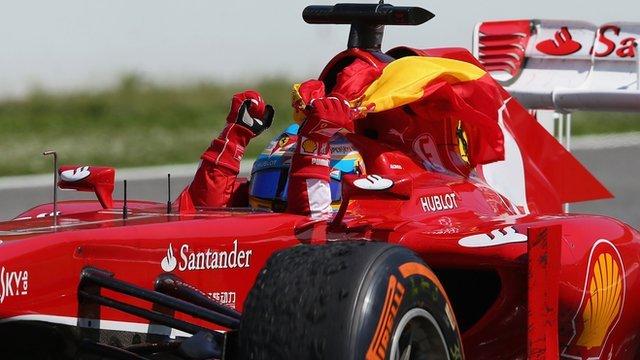 Pirelli-tires-formula-1-brand-activation