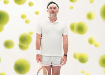 https://assets.econsultancy.com/images/0005/8909/jamesmurphy_tennis.jpg