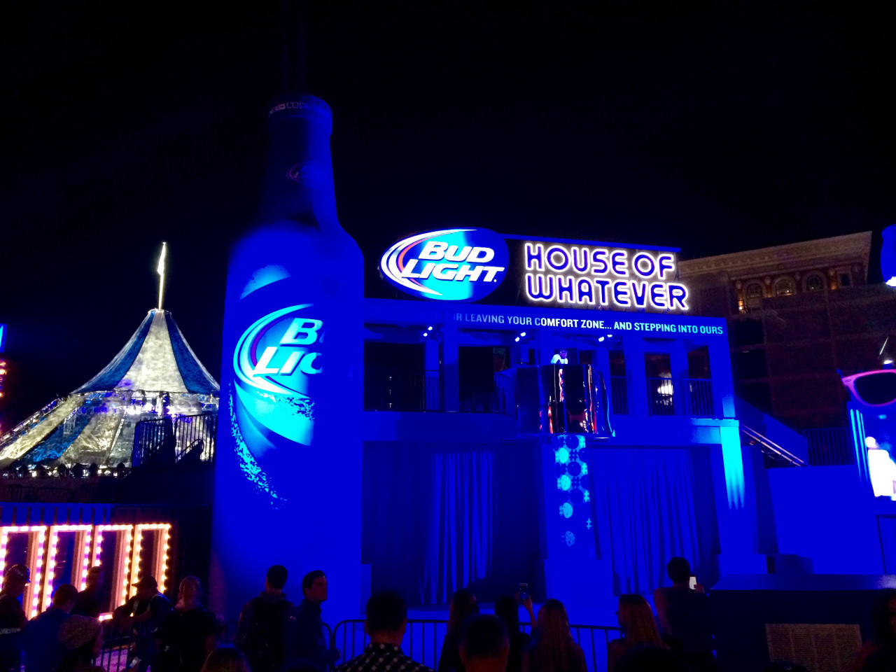 Bud-light-house-of-whatever-super-bowl-2015