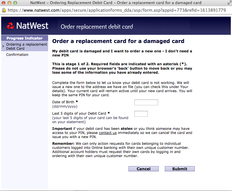 How NatWest provides multichannel customer experiences | Econsultancy