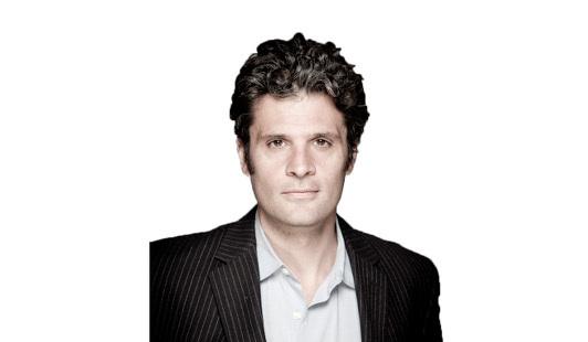 Stefan-tornquist