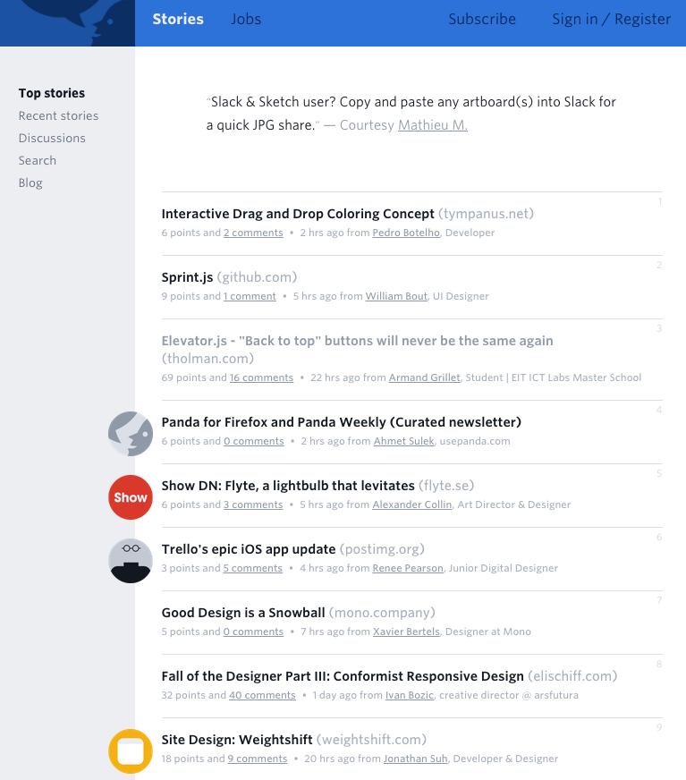 Designer_News.png