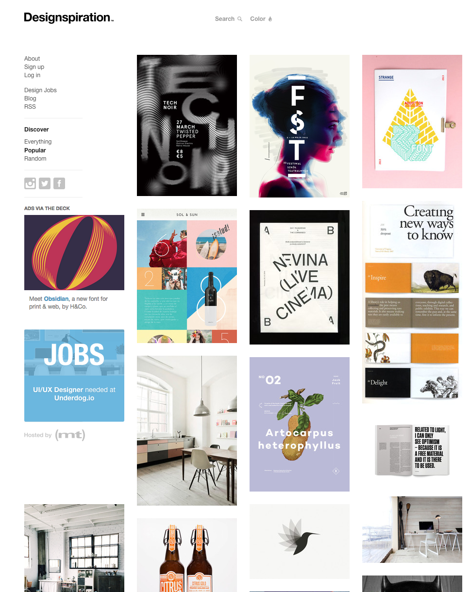 Designspiration.png