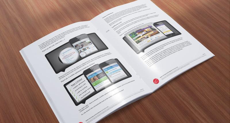 mobile-web-design-and-development-bpg-re