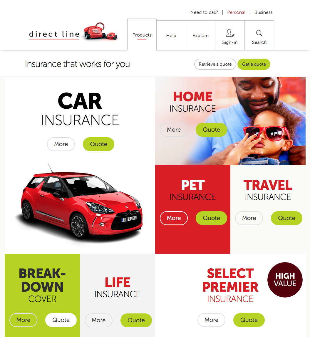 Direct Line Travel Insurance Address | lifehacked1st.com