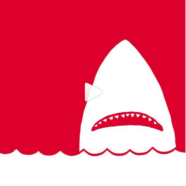Coca Cola instagram