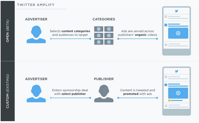 twitter video ad platform