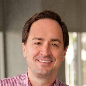 John Travis Adobe