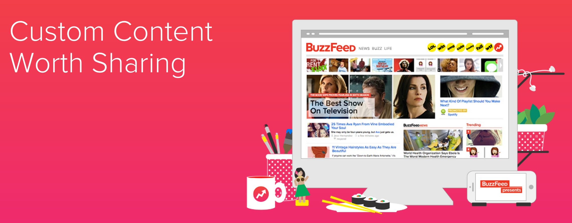 buzzfeed native advertising