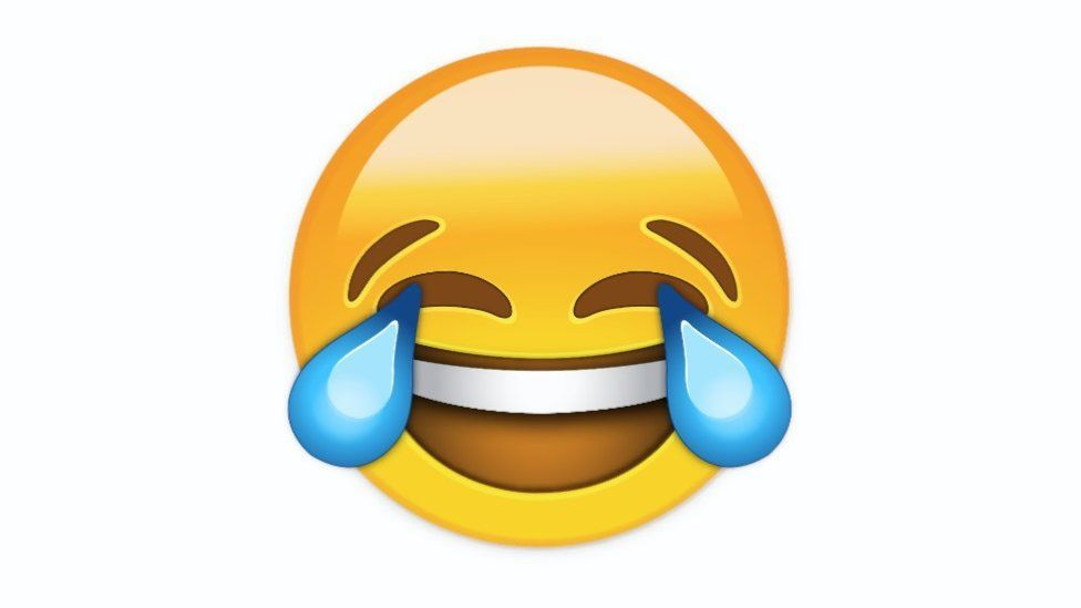 tears of joy emoji oxford dictionaries word of the year 2015