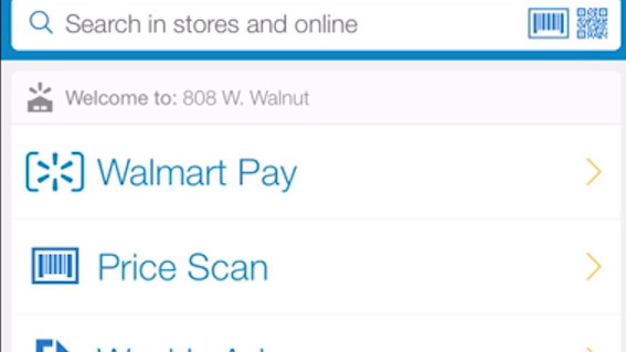 Six implications of Walmart Pay for mobile & retail – Econsultancy