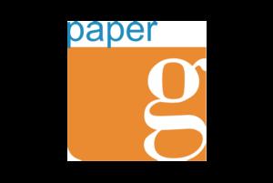 Paper G