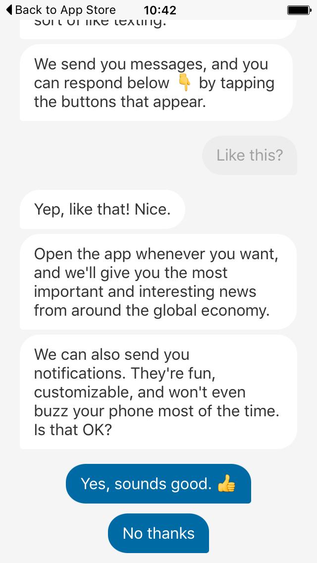 quartz app
