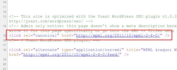 a prioritised web development site migration seo checklist