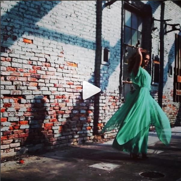 Flixel Photos instagram video cinemagraph