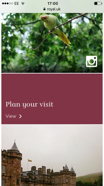 plan you visit royal.uk