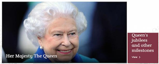 royal.uk