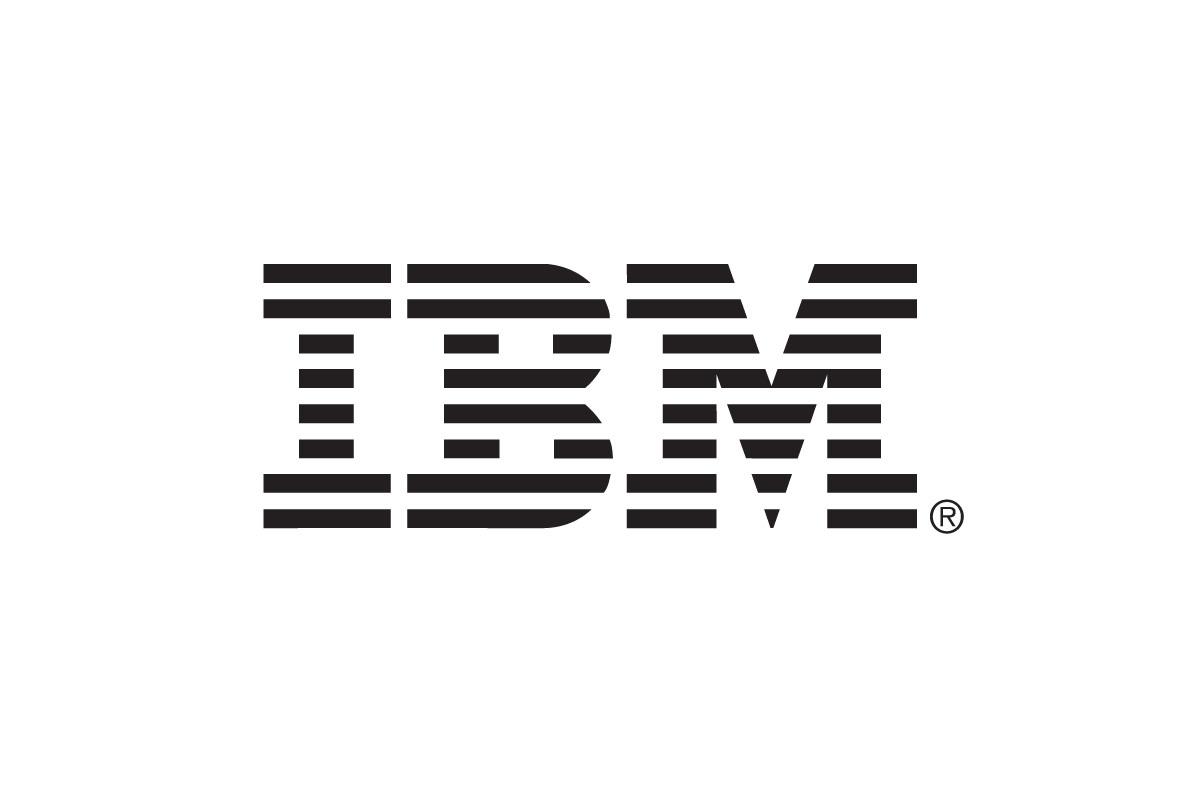IBM Watson Marketing