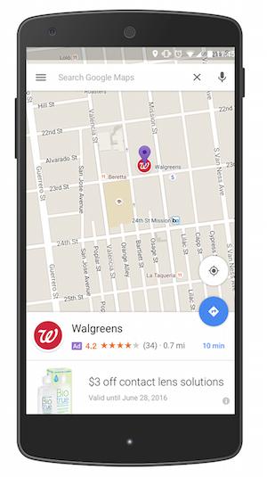 walgreens maps ad