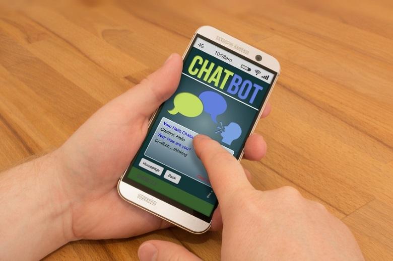chatbit