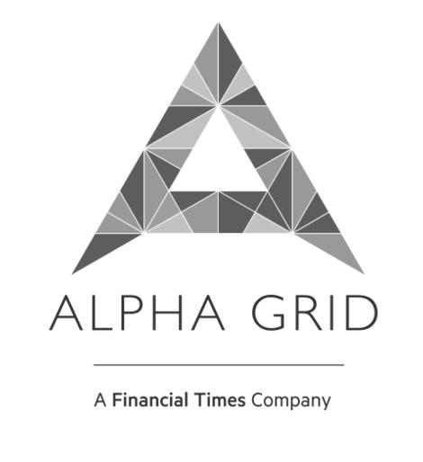 ft alpha grid