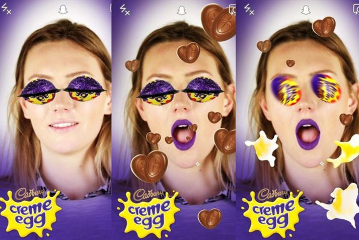 How Cadbury Is Using Experiential Marketing To Delight Consumers
