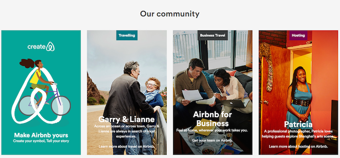 Airbnb: How its customer experience is revolutionising the
