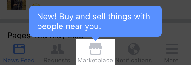 The low-down on Facebook Marketplace: Is it any good