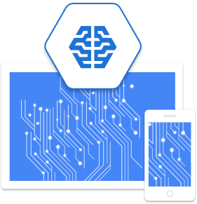 google api machine learning