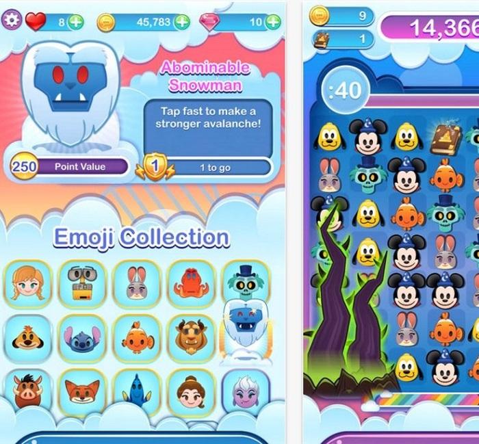 cómo usar emojis para que tu juego tenga éxito