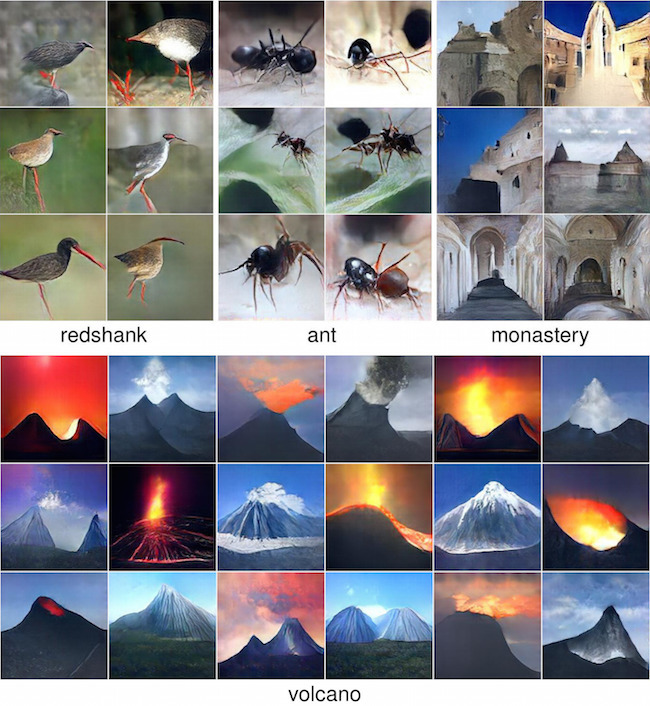 ai generated images