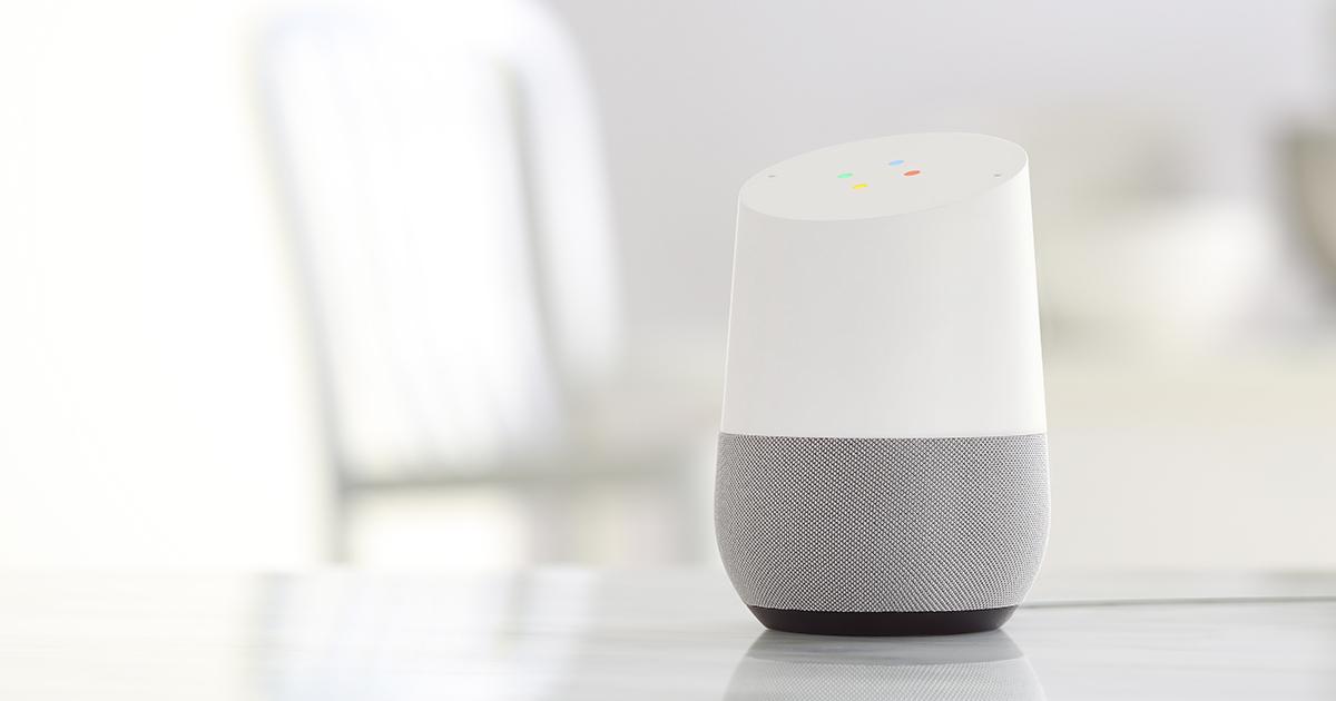 Walmart, Google Team Up to Take on Amazon